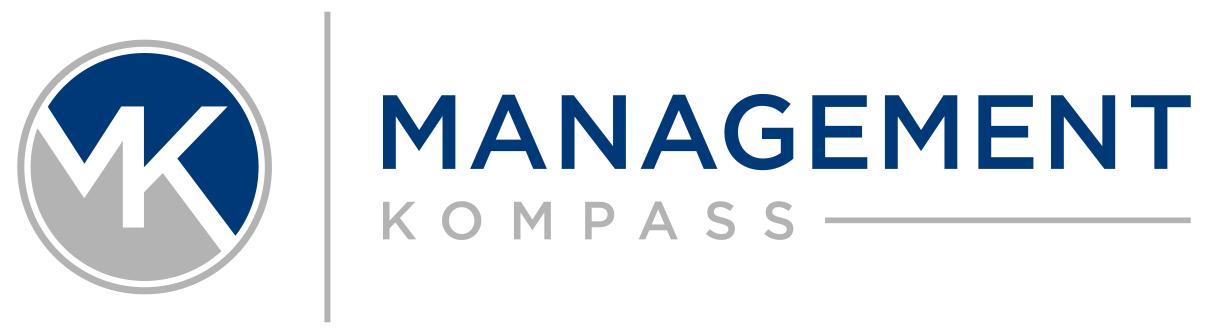 Management Kompass