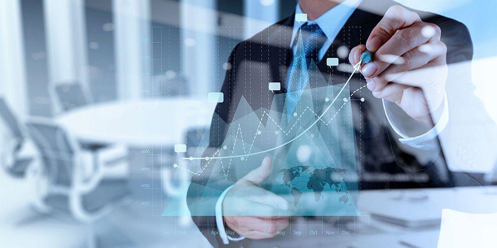 Jahresplanung für KMUs – Geheimnis Erfolgsfaktoren