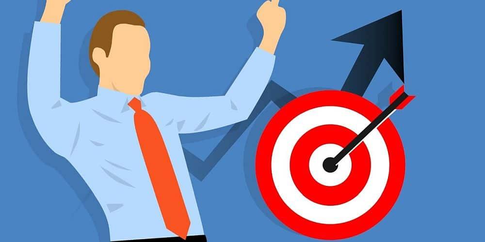 Strategisches Marketing Online-Workshop