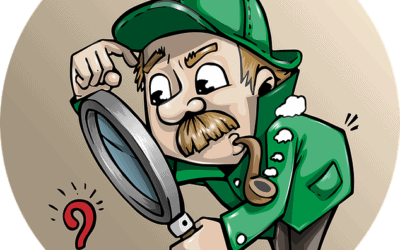 Wo ist mein Gewinn geblieben? – Liquiditätsfalle Anschaffung