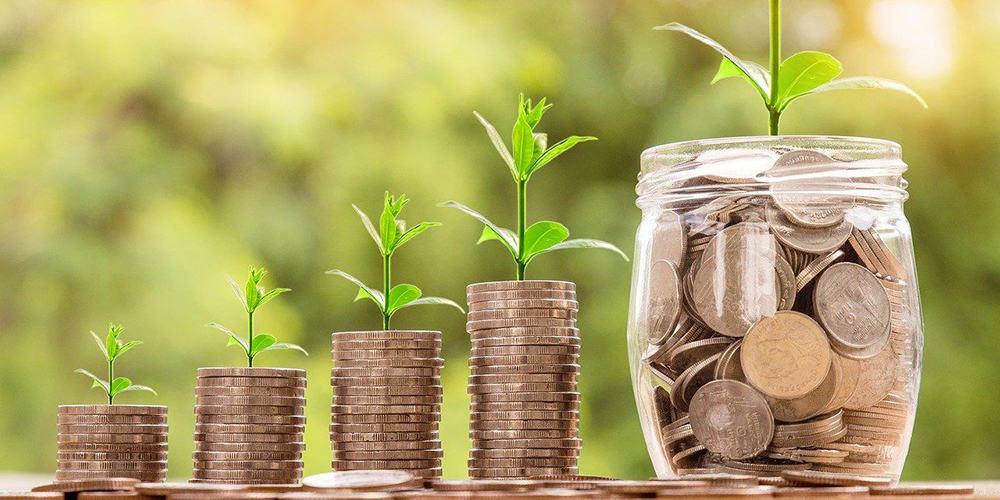Erstellung einer einfachen Ertrags- und Finanzplanung – Intensivworkshop