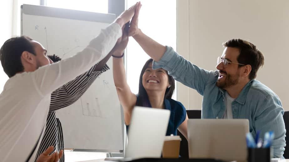 Arbeitgebermarketing Online-Seminar